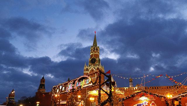 Россия потеряла три позиции в рейтинге стран, куда можно въехать без визы