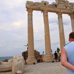 СМИ: россияне вряд ли компенсируют Турции дефицит туристов из Европы