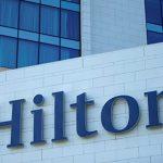 В Санкт-Петербурге открылся первый отель Hilton