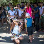 Названы семь лучших городов Европы для путешествий с детьми
