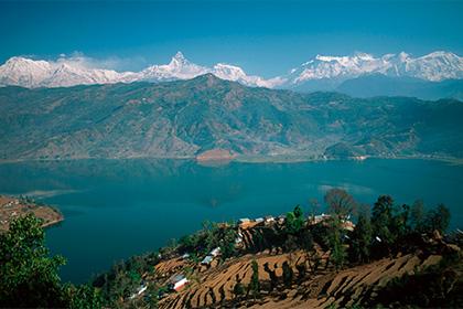Названы пять самых бюджетных туристических направлений мира