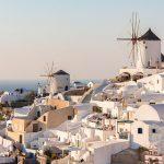 Российские эксперты назвали лучшие для отдыха острова
