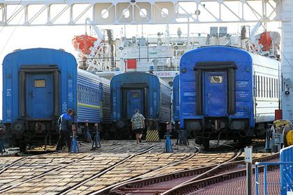 Россиянам предложат билеты в Абхазию по крымской системе