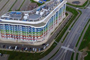 Гостиницам Сочи не придется подстраиваться под новые нормы безопасности