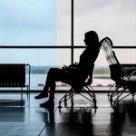 АТОР ожидает рост туристических продаж на майские праздники