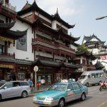 Определены популярные у богатых туристов авианаправления на майские праздники