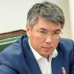 Врио главы Бурятии предложил ввести курортный сбор с туристов в регионе