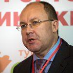 Глава Ростуризма предостерег российские отели от неоправданного повышения цен