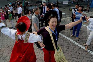 СКФО и Турция станут пионерами внедрения туррейтинга Ru Travel Pro
