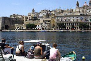 АТОР выяснила, что более 90% российских туристов приезжают на Мальту снова