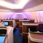 Американская авиакомпания столкнулась с дефицитом вина из-за пассажиров