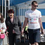 Правительство одобрило законопроект о курортном сборе