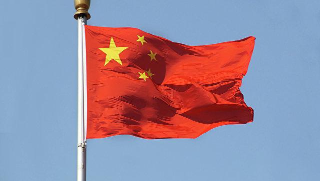 Туристы из РФ смогут посетить китайскую часть острова Большой Уссурийский