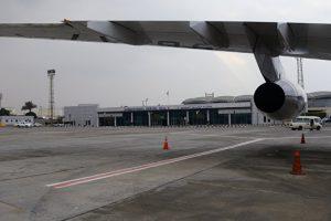 В Каире рассказали о выполнении требований РФ по безопасности в аэропортах