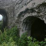 Что скрывают форты одной из самых знаменитых крепостей России