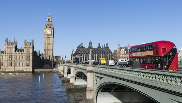 АТОР: российские туристы не аннулируют туры в Британию