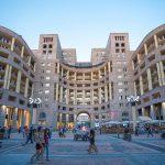 Почему Армения становится все более привлекательной для российских туристов