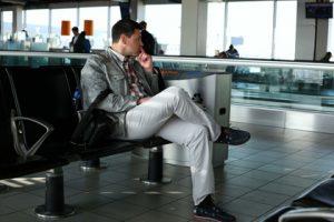Эксперт рассказал о способах сэкономить на перелетах по Европе