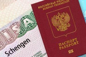 Шенген никогда уже не станет прежним
