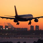 Ростуризм предложил расширить программы внутренних авиаперевозок