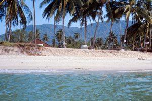 Малайзия с 1 августа вводит туристический налог по категории гостиниц