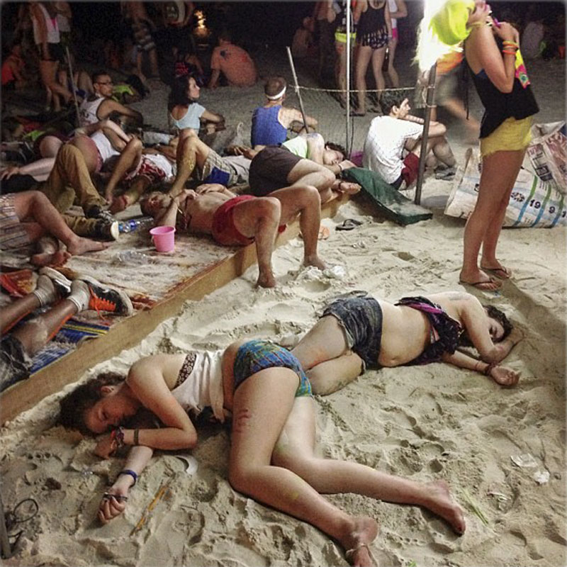 seks-turizm-bangkok-otzivi