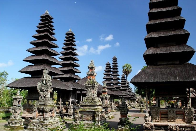 Что стоит знать о Бали