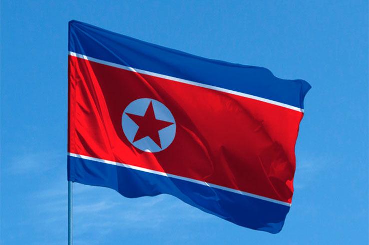 Северная Корея упростила порядок выдачи виз российским гражданам