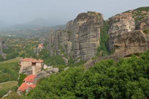 Греция: история с продолжением