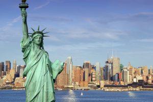 Получить визу в США станет еще сложнее