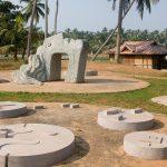 Керала: индийская сказка