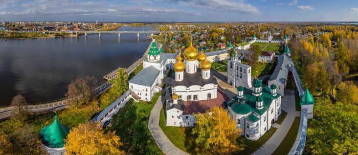 В центре Санкт-Петербурга открылся отель Wynwood