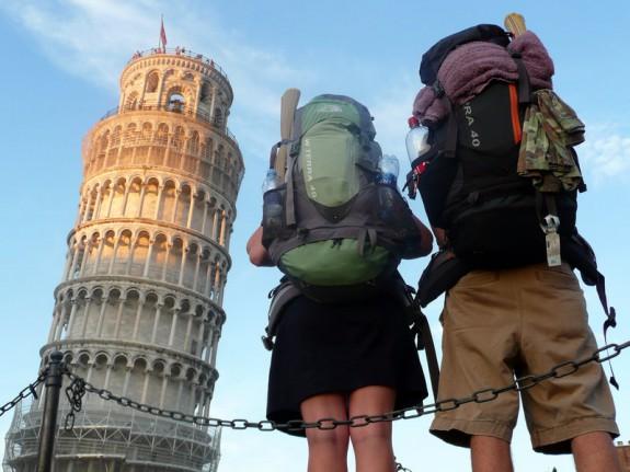 Путешествия в Бельгию по 149 евро наиболее популярны среди туристов из России