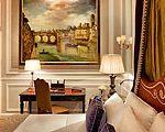 На Пхукете открылся роскошный отель Rosewood