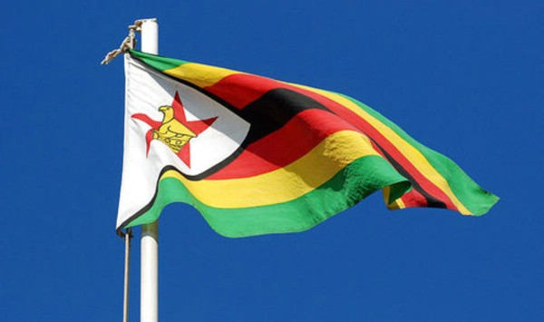 МИД рекомендовал россиянам воздержаться от туристических поездок в Зимбабве