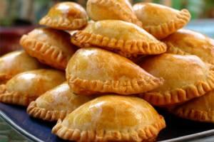 Какие блюда в Крыму претендуют стать брендом