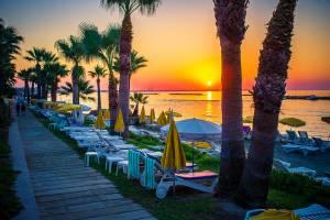 Изменились правила выдачи виз на Кипр