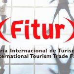 В Мадриде начал работу Fitur-2018