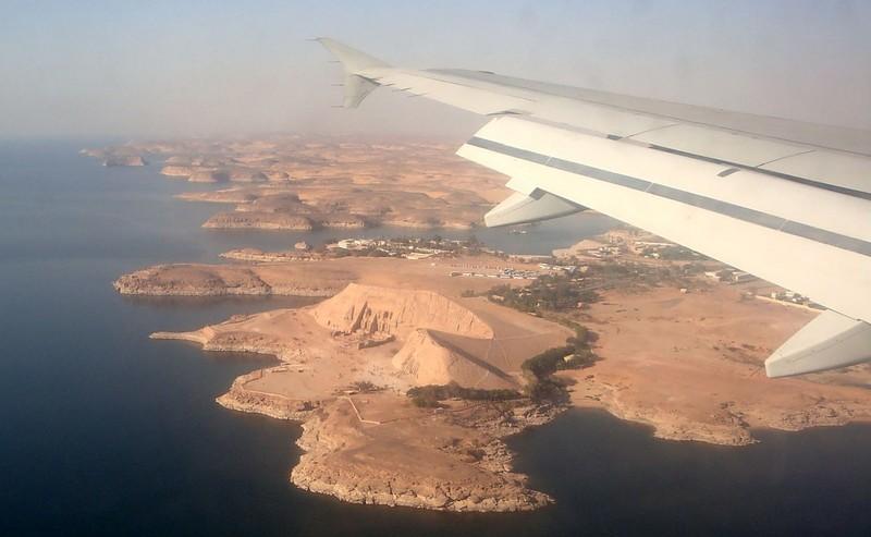 Египту дали «добро», каковы перспективы