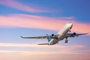 Air Astana будет летать из Астаны в Казань