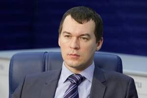 В России министерства культуры может лишиться туризма