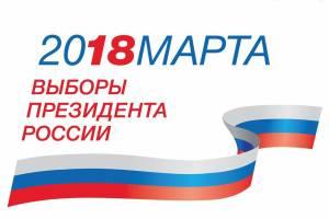 Как сходить на выборы 18 марта 2018 за рубежом