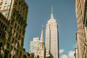 7 вещей, которые любят делать туристы в США