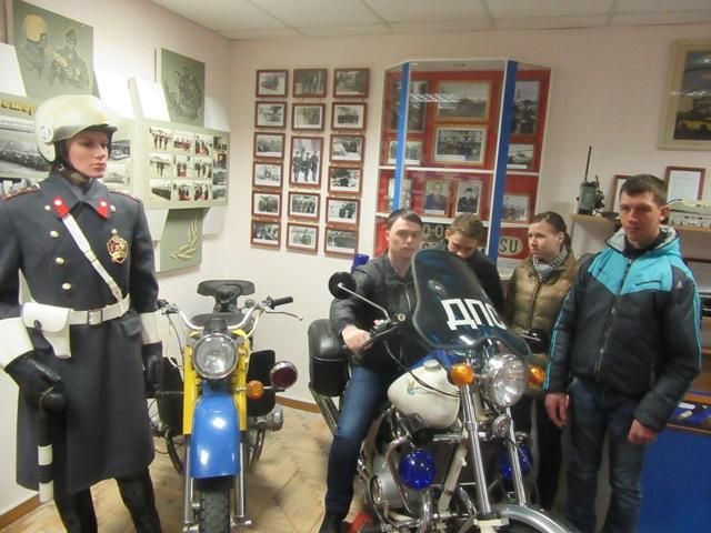 В Абхазии планируют развивать гастротуризм