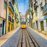 Испанские штрафы, о которых нужно знать туристам