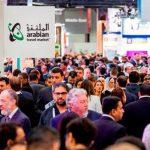 Чечня представила турпотенциал на выставке Arabian Travel Market 2018 в Дубае