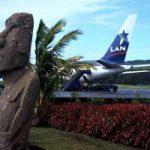 Самый холодный аэропорт мира оказался в России