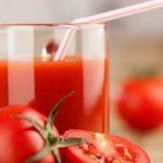 Как томатный сок едва не рассорил авиакомпанию с пассажирами