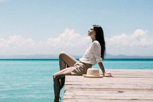 На северо-востоке Доминиканы откроется новый отель сети Club Med
