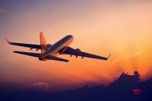 «Аэрофлот» будет летать из Москвы в Грозный